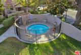 1075 Via Colinas - Photo 23