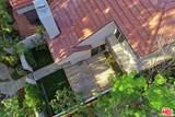 1075 Via Colinas - Photo 30
