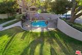 1075 Via Colinas - Photo 33
