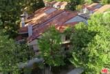 1075 Via Colinas - Photo 39