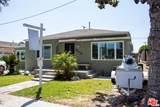 6679 Delta Ave - Photo 1