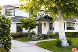 4313 Camellia Ave - Photo 1