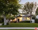 4313 Camellia Ave - Photo 25