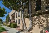 609 Washington Ave - Photo 4