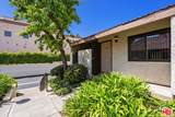 6031 Lindley Ave - Photo 3