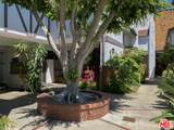 6304 Friends Ave - Photo 2