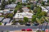 10800 Hesby St - Photo 12