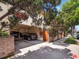 10800 Hesby St - Photo 6