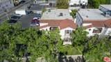 1209 Wooster St - Photo 34