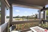 8640 Gulana Ave - Photo 17