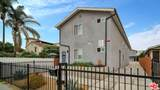 6734 11th Ave - Photo 1