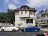 1245 Berendo St - Photo 1