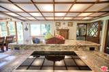 1510 Old Gasquet Toll Road - Photo 8