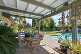 1460 Beverly Dr - Photo 25