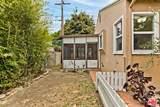 4073 Madison Ave - Photo 39