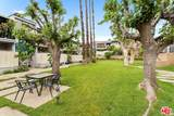 6259 Coldwater Canyon Ave - Photo 3