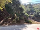 2135 Laurel Canyon Blvd - Photo 1