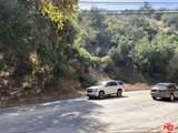 2135 Laurel Canyon Blvd - Photo 3