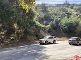 2141 Laurel Canyon Blvd - Photo 1