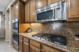 37455 Coventry St - Photo 40