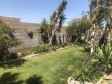 60220 Palm Oasis Ave - Photo 16