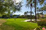 7100 Playa Vista Dr - Photo 30