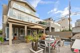 12 30th Ave - Photo 49