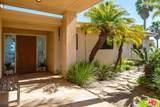 3989 Villa Costera - Photo 10