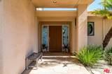 3989 Villa Costera - Photo 11