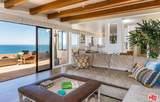 3989 Villa Costera - Photo 15