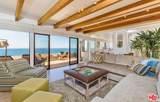 3989 Villa Costera - Photo 17