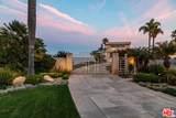 3989 Villa Costera - Photo 2