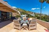 3989 Villa Costera - Photo 26