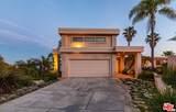 3989 Villa Costera - Photo 3