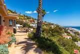 3989 Villa Costera - Photo 32