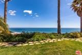 3989 Villa Costera - Photo 33
