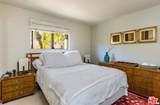 3989 Villa Costera - Photo 39