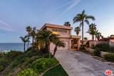 3989 Villa Costera - Photo 4