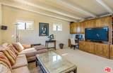 3989 Villa Costera - Photo 42