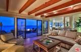 3989 Villa Costera - Photo 44