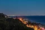 3989 Villa Costera - Photo 50