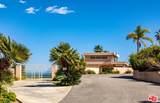 3989 Villa Costera - Photo 6