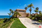 3989 Villa Costera - Photo 7