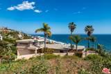 3989 Villa Costera - Photo 8