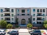 5015 Balboa Blvd - Photo 1