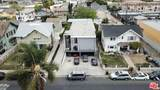 1732 6Th Ave - Photo 4