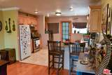 856 Hyperion Ave - Photo 6