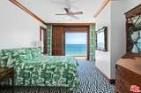 21848 Pacific Coast Hwy - Photo 22