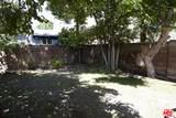 4335 Sunnyslope Ave - Photo 22