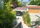 4021 Garden Ave - Photo 39